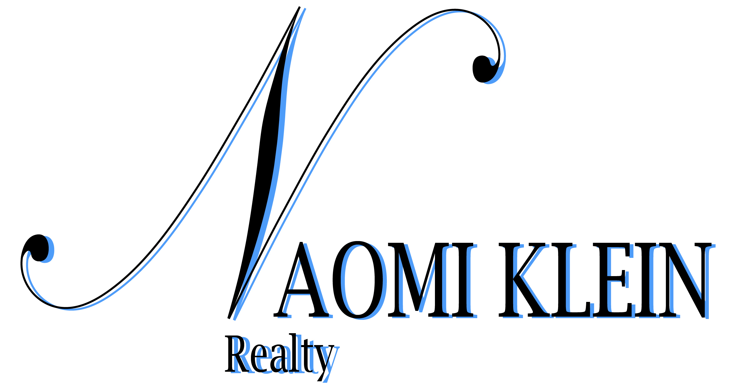 Naomi Klein Realty Inc.
