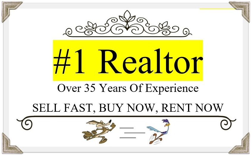 Best Realtor In Forest Hills NY